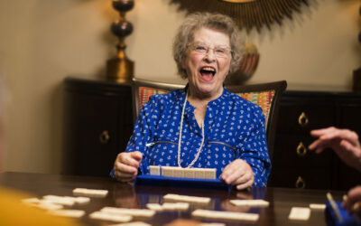 Assisted Living vs. Independent Living: What to Expect and How to Choose